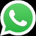 WhatsApp Meteo Macciano